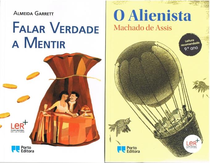 2 livros 001