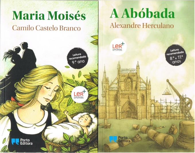 +livros 001