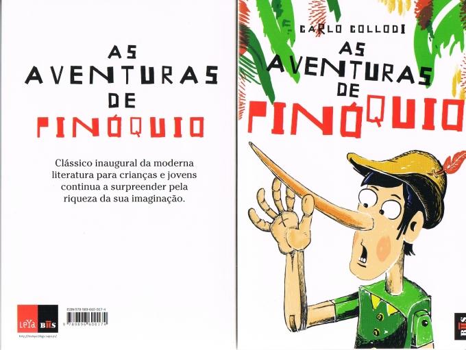 pinoqui_clollodi 001