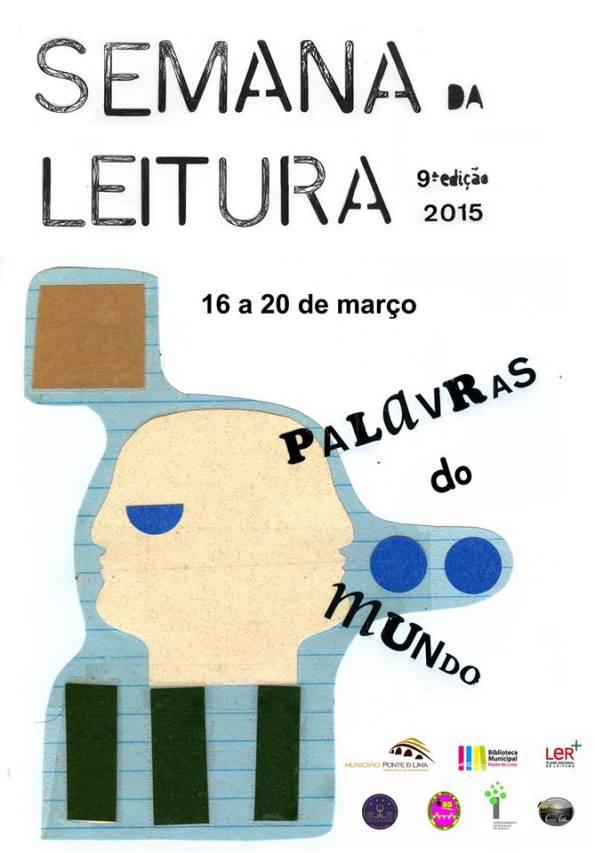 Cartaz_leitura