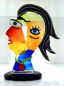 picasso-head-glass2
