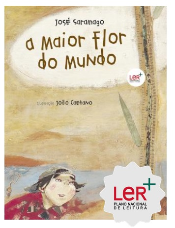 Livro 1c